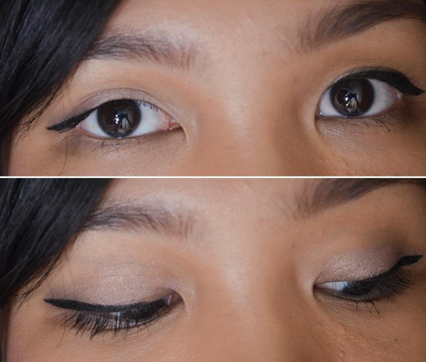 OW - AGCTW - 2 - Eyes
