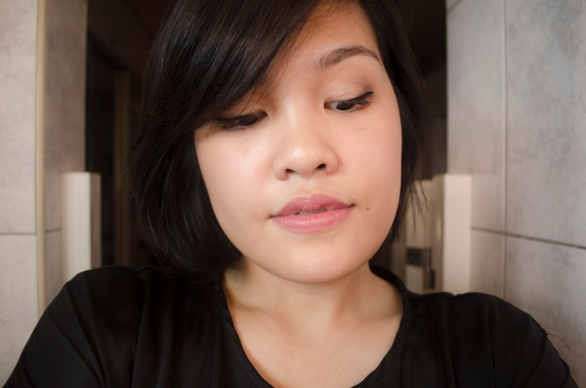 OW - NARS AGCTW - 1 - Face 1