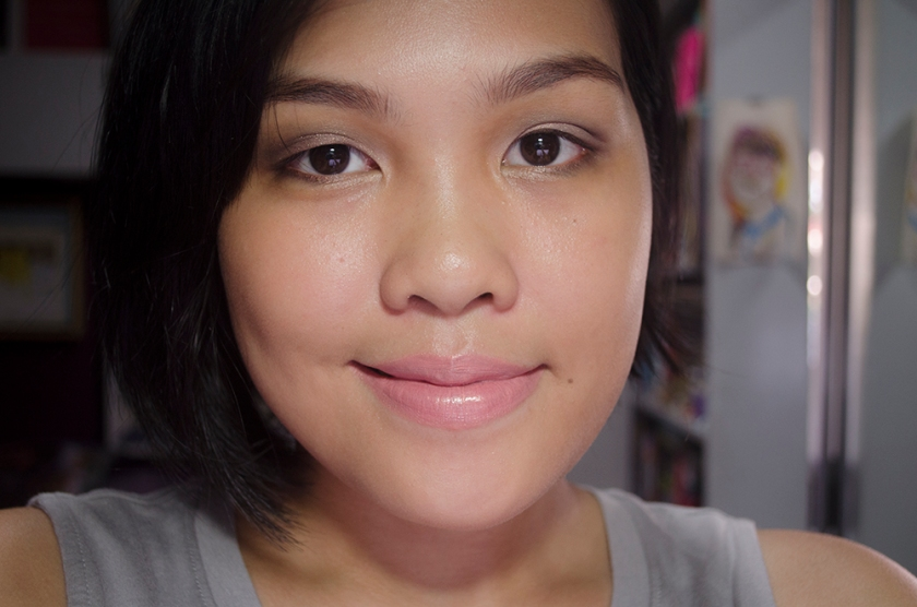 OW - NARS AGCTW - 4 - Face