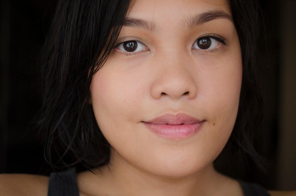 Dr. Vita - Vita C Vitamin Brightening Gel - Face (Makeup)