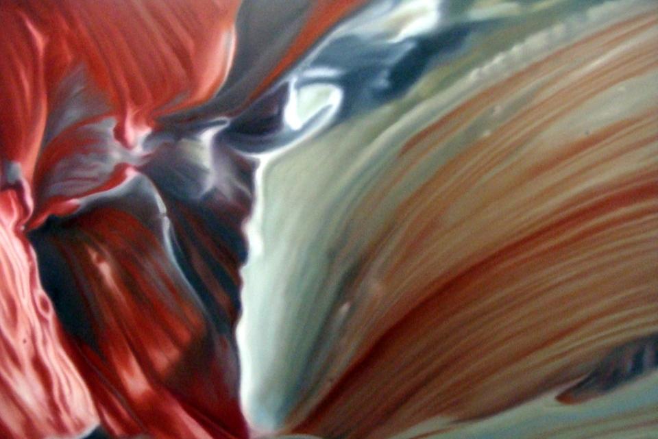 Gerhard Richter 3