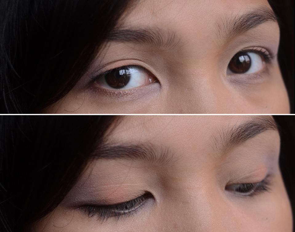 MUH - GR - Detail (rouge-bleu) - Eyes