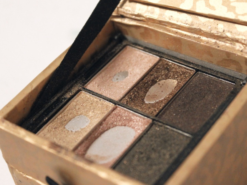 07 Eyeshadows-2