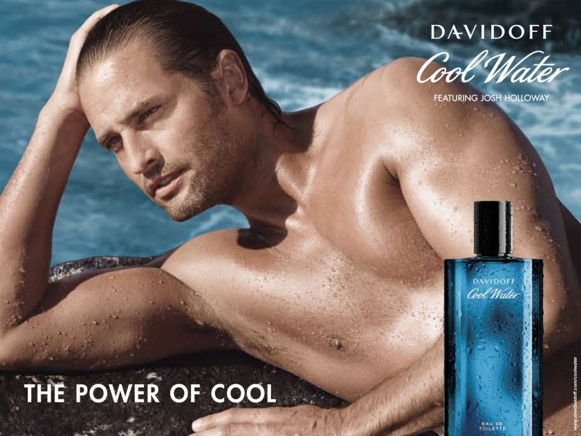 davidoff_cool_water_men_2