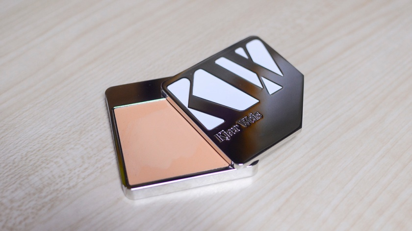 Kjaer Weis Cream Foundation - Just Sheer