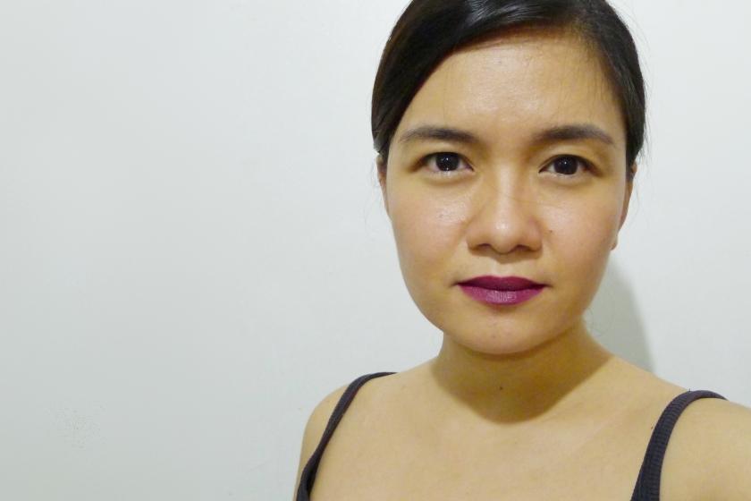 Nosy Beauty Photo 2