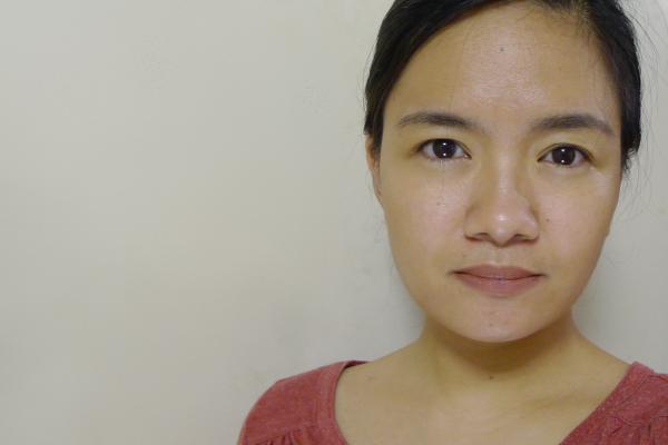 Nosy Beauty Photo 5