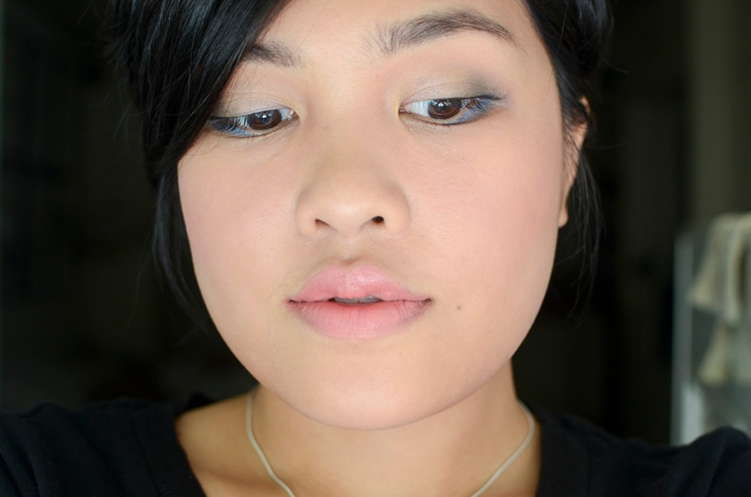 Ellis Faas Skin Veil - S103L - Face