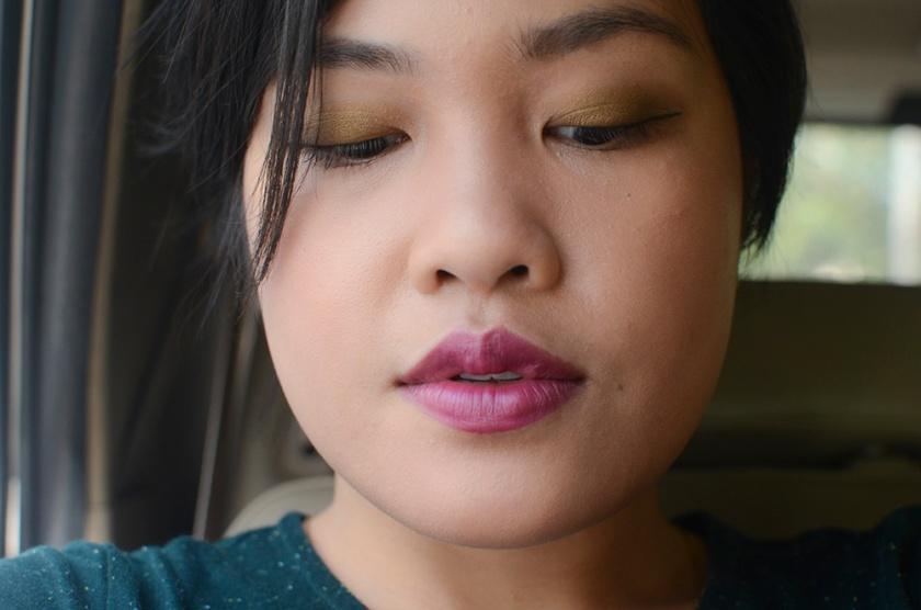 Le Metier de Beaute - Beauty Vault VIP 2014 - Sept - Peau Vierge Anti-Aging Complexe - Face