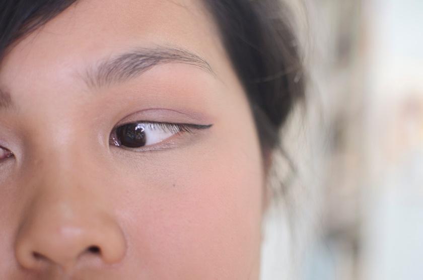 5PF - N7 - Eye