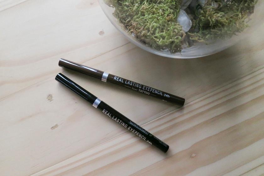 KPalette - Pencil Liners