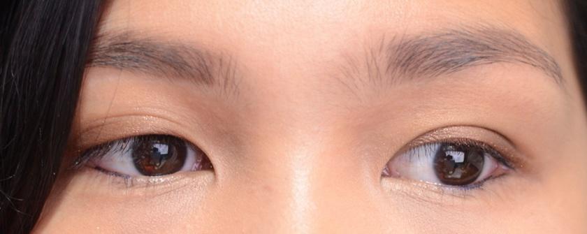 Marc Jacobs Highligner - Sunset, ThInk - Eyes
