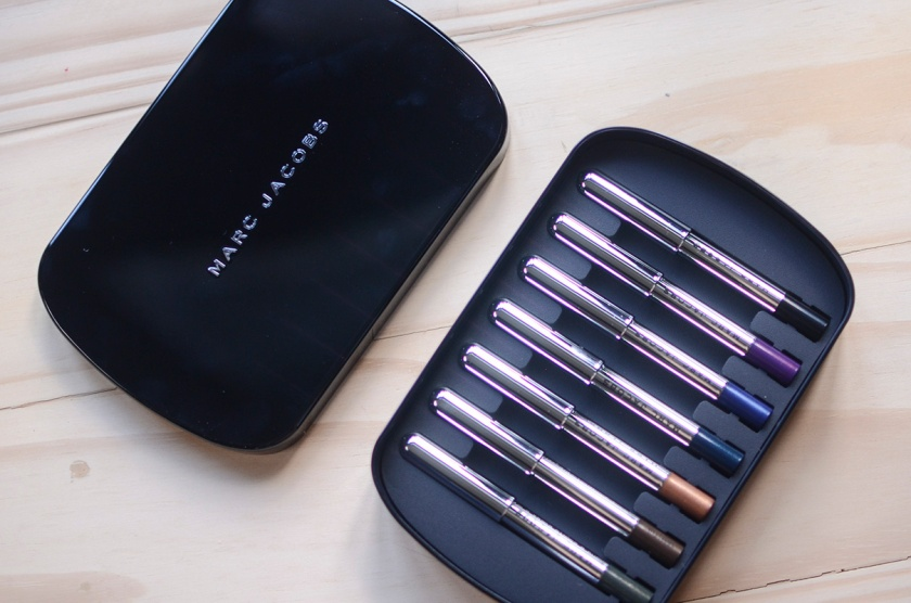 Marc Jacobs The Skyliner - Petites Highliner Collection