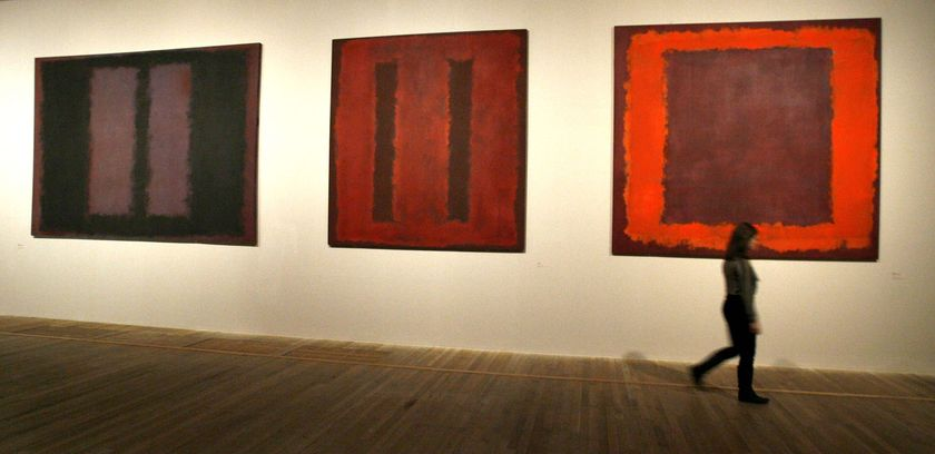 Mark-Rothko-Seagram-Murals-at-the-Tate