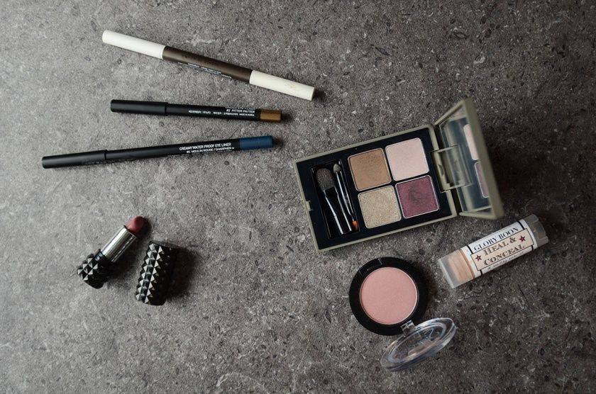 Sigma FOTD Products