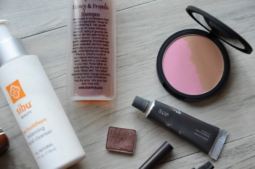 March Favorites 2015-a