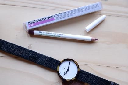OCC Cosmetic Colour Pencil in Lydia