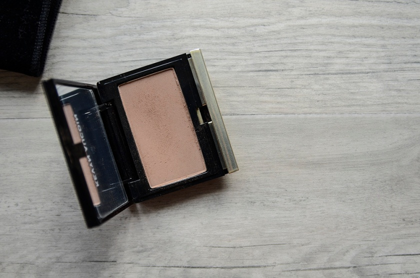 Kevyn Aucoin The Sculpting Powder - Medium - Pan