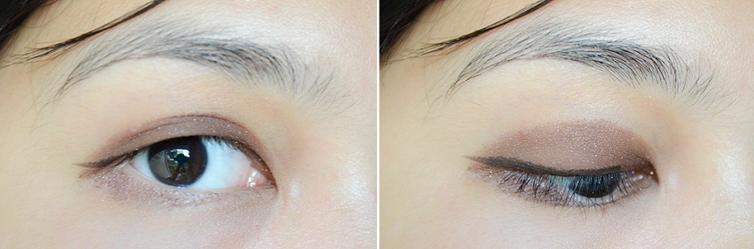 K-Palette Essence in ShadowLiner-Eye 01