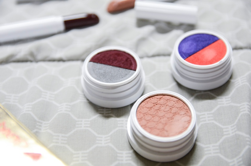 ColourPop - Fetch Please - Header