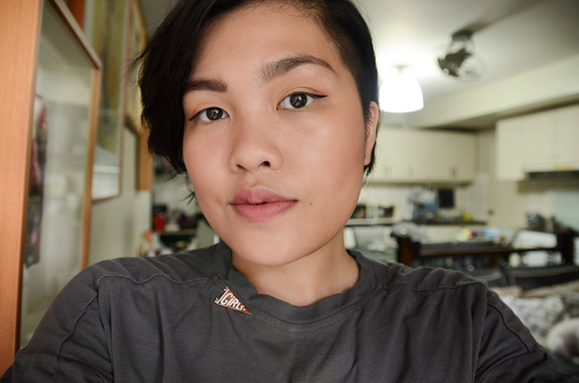 FOTD - Fetch Please 1