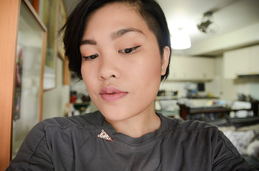 FOTD - Fetch Please 2