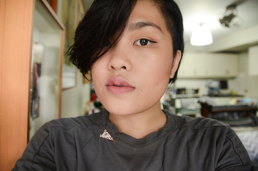 FOTD - Fetch Please 3