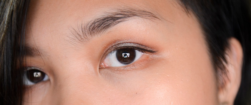 FOTD-Vela-Eyes